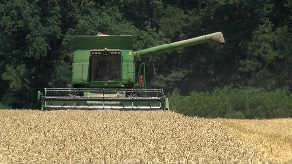 Hrvatska poljoprivredna komora pokrenula inicijativu za promjenom Kodeksa
