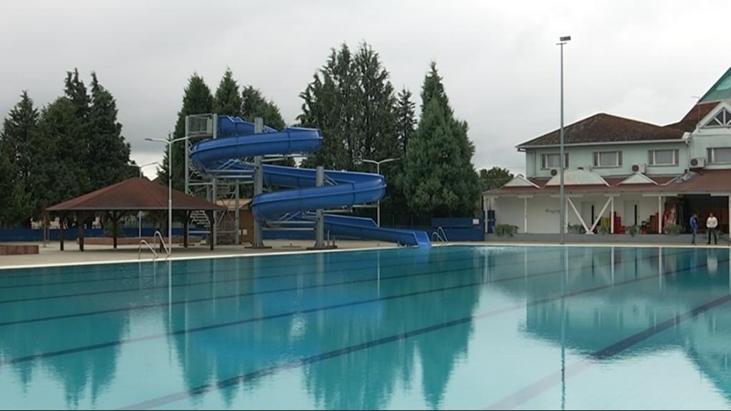 Više od 100.000 kupača okupalo se na đakovačkim bazenima!