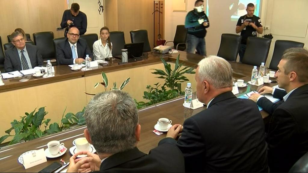 Za ceste u Vukovarsko-srijemskoj županiji 7 puta više sredstava