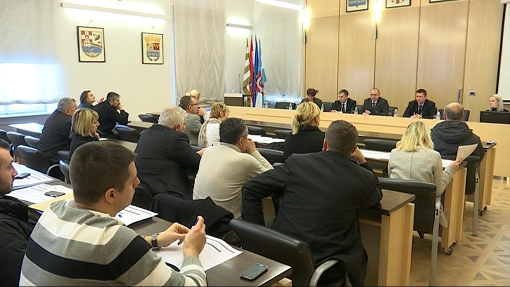 koordinacija župana strategija