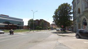 14052018 VK - zavod, park, knjiznica igralista, porezna, zona 2